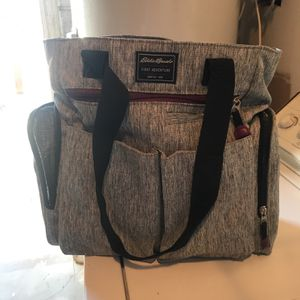Diaper Bag for Sale in Mesa, AZ