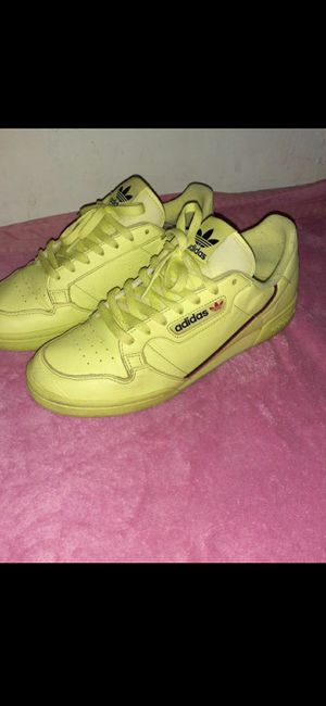 Adidas Continental for Sale in Vernon, CA