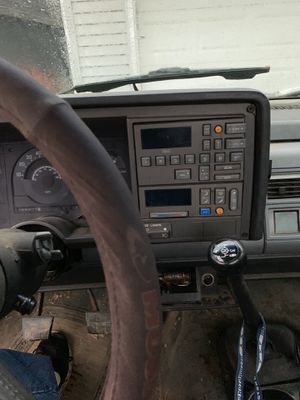 1990 Chevrolet C/K 1500 for Sale in Newark, OH