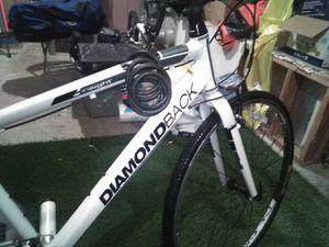 Diamondback mountain bike for Sale in Kent, WA