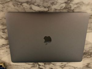 MacBook Pro 2019 (13 inch) for Sale in Cleveland, OH