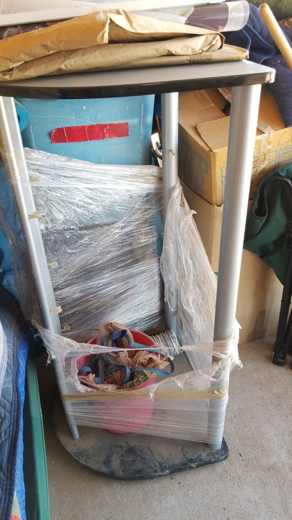 Furniture/ TV stand