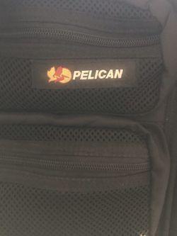 Pelican Laptop/Camera Bag for Sale in Georgetown,  TX