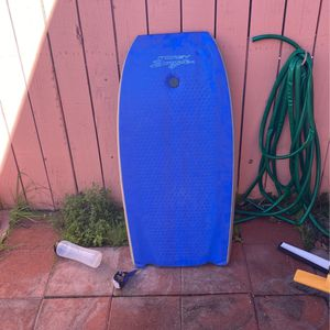 Morey Boogie/ Surfboard for Sale in Buena Park, CA