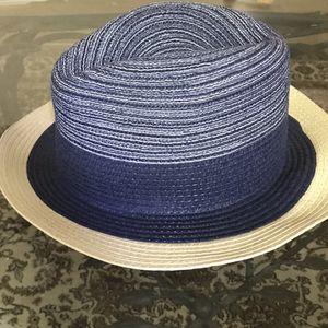 Nicole Marciano Straw Hat for Sale in North Brunswick Township, NJ