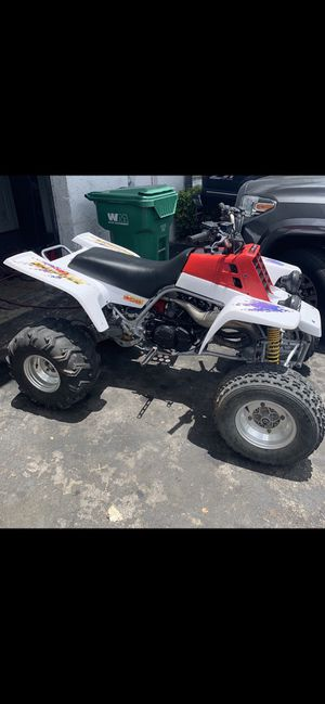 1996 Yamaha banshee $3200 for Sale in Pompano Beach, FL