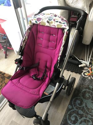Mamas & Papas Sola Stroller for Sale in San Diego, CA