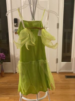 Tinkerbell Costume for Sale in Raleigh, NC