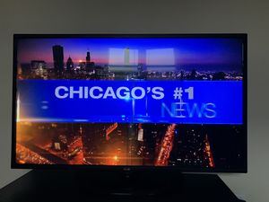 """Tv LG 47"""" very good condition for Sale in Norridge, IL"""