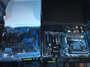 Computer gaming boards for Sale in Fresno, CA