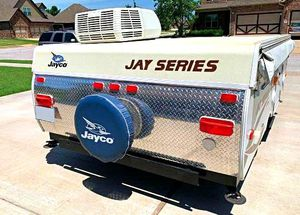 ForSale$12O0 Jayco Jay for Sale in Hoffman Estates, IL