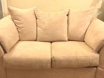Sofa And Loveseat Combo for Sale in San Leandro,  CA