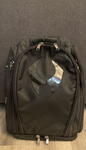 Hylete cross-training convertible backpack 2.0 for Sale in Huntington Beach, CA