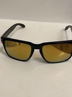 Oakley Holbrook Sunglasses for Sale in Colton,  CA