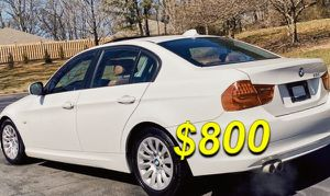 ✅$8OO ✮ Reduced Price 2010_BMW_328I Fully maintained for Sale in Orlando, FL