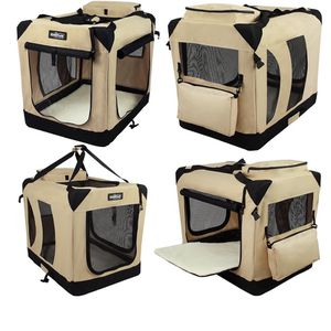 Dog Carrier for Sale in Portland, OR