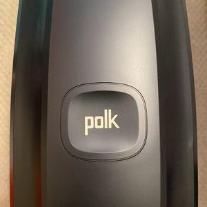 Polk Mini Sound Bar for Sale in Greensburg, PA