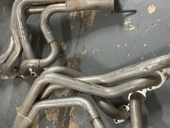 Headers And Exhaust for Sale in West Palm Beach,  FL