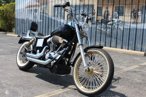 Harley Davidson for Sale in Alton, IL