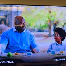 "LG OLED55B9Y141 55"" TV W/Remote for Sale in Montgomery,  AL"