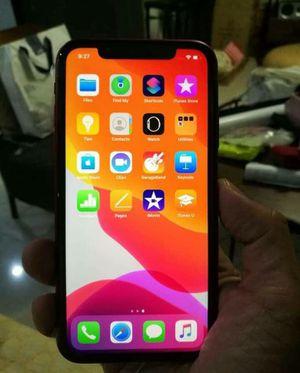 IPhone 11 pro for Sale in Atlanta, GA