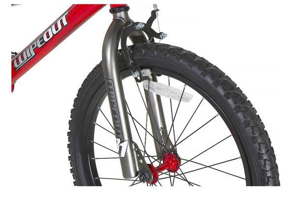 Brand New Bike for Kids