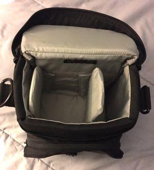 Lowepro Camera case for Sale in Orlando, FL
