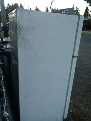 FREEZER-FREE RECYCLE for Sale in Tacoma, WA