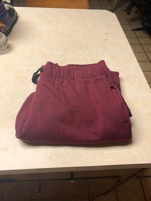 VICTORIA SECRET BOYFRIEND PANTS for Sale in Farmerville, LA