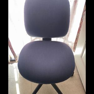 Office Chairs Brand New for Sale in Oakland, CA