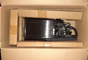 Dorman 911-636 Vapor Canister for Toyota Models for Sale in Hartford, CT