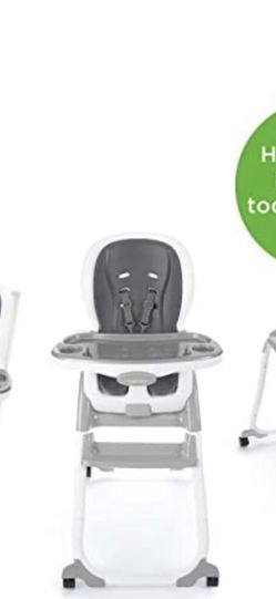 Higher Chair for Sale in Wilsonville,  OR