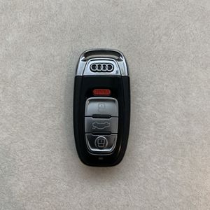 Audi Key for Sale in West Palm Beach, FL