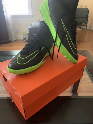 Nike Mercurial indoor soccer shoes CR7 for Sale in Inglewood, CA