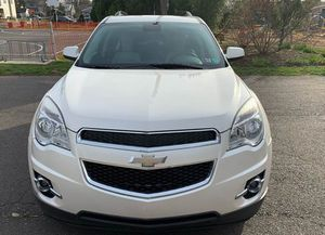 2012 Chevrolet Equinox LT Excellent!!! for Sale in Peoria, IL