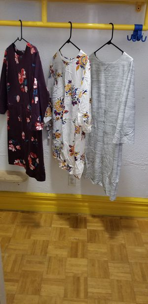 Women's Old Navy Dresses for Sale in Brooklyn, NY