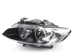 (OEM) BMW 335i E92 Headlights. (Pre Lci) for Sale in North Versailles, PA