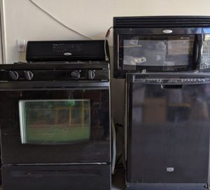 Kitchen appliances for Sale in Corona, CA
