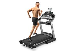 NordicTrack 1750 Treadmill -Lower Price!!! -NEW - IN BOX for Sale in Duluth, GA