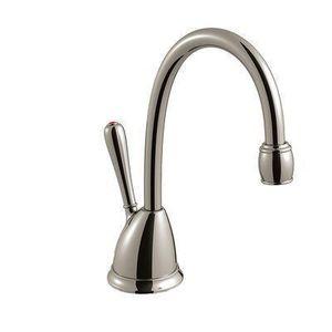 Hot Water Dispenser Kitchen Appliances Filtro Dispensador de Agua Caliente Llave H-VIEW-SN for Sale in Miami, FL