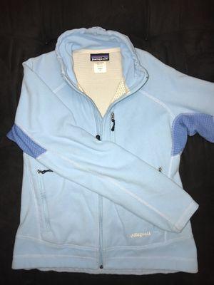 Patagonia women's jacket for Sale in Flagstaff, AZ