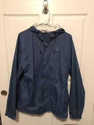 Men's Sierra Designs Rain Jacket for Sale in St. Louis, MO