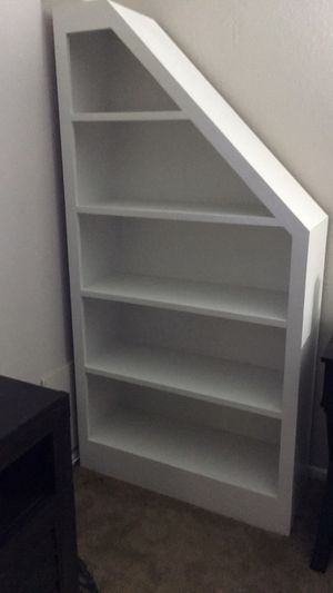 Storage shelves for Sale in Lafayette, LA