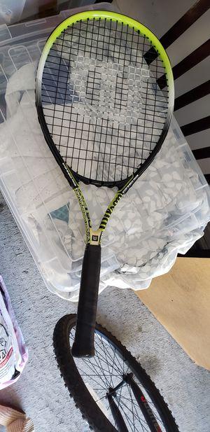 Tennis Racket for Sale in Dunwoody, GA