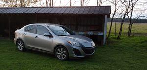 2011 mazda 3 for Sale in Stapleton, GA