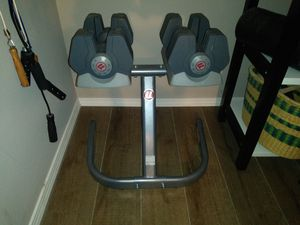 Free Weights - Fitness Dumbbells for Workouts for Sale in Redmond, WA