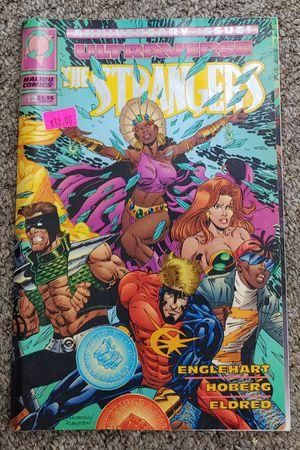 Marvel Comics Ravage 2099#1 Dec.1992 for Sale in Burlington, NC
