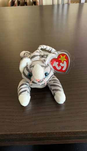 Prance Beanie Baby for Sale in Anaheim, CA