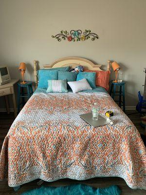 Girls' Bedroom Set for Sale in Fontana, CA