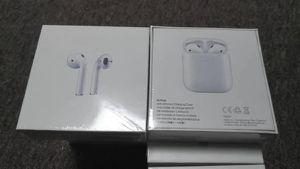 Apple Airpods Gen 2 for Sale in Phoenix, AZ